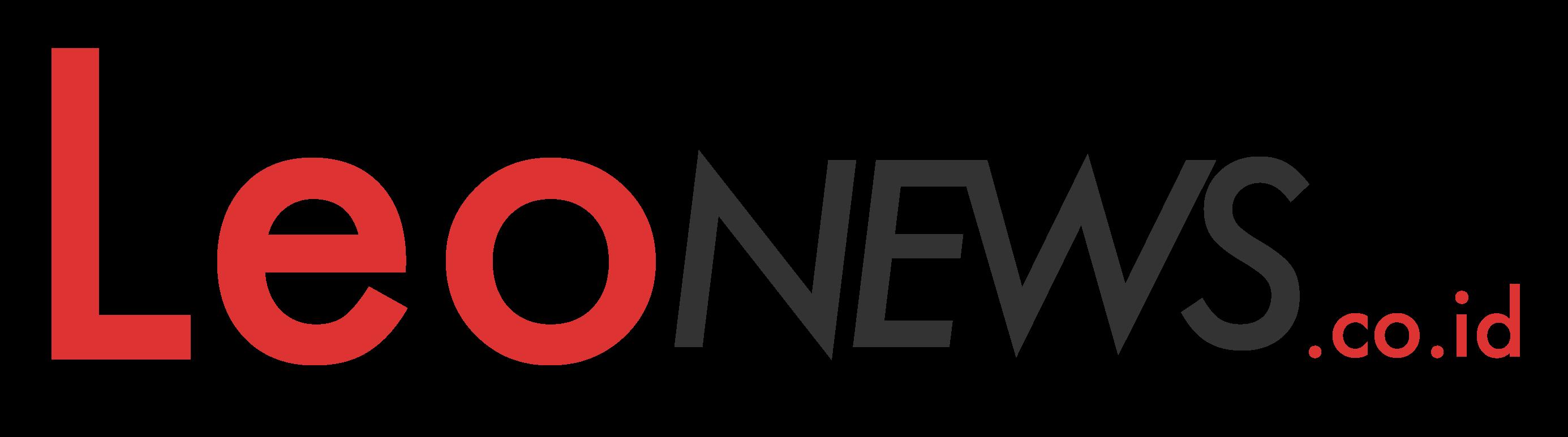 leonews.co.id